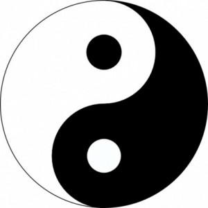 yin-yang-clip-art_426111